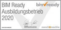 aufkleber-bim-ready-ausbildungsbetrieb-2020